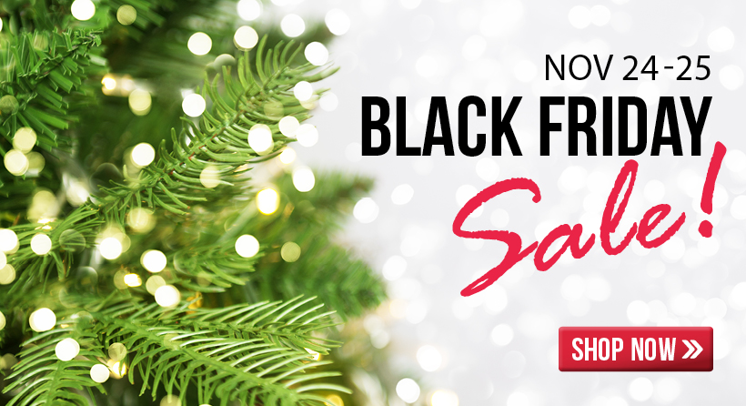 Shop Black Friday sales and deals right here!