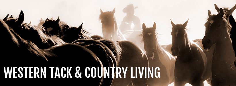 Find everything for your horse, farm, ranch, and rodeo kids at Smith and Edwards Co!