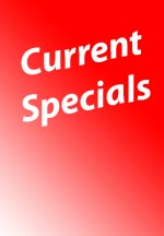 Current Specials at Smith & Edwards