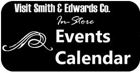 Events at Smith and Edwards