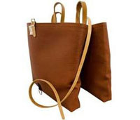 Pack Bags & Panniers