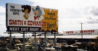 Shop Smith And Edwards One Big Adventure Ogden Utah