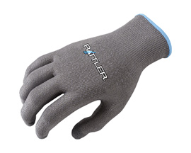 Equibrand Corp.® High Performance Roping Glove