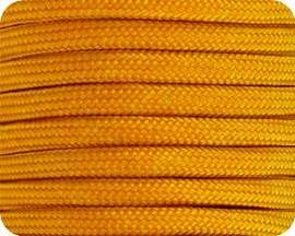 Goldenrod 550 Paracord - 100 Feet