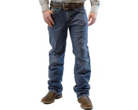Cinch® Men's Silver Label Slim Fit Jeans