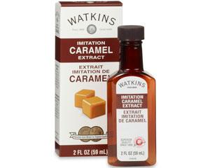 Image result for caramel watkins