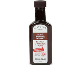 flavorings watkins extract almond pure