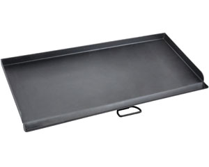 Camp Chef® Professional Flat Top Griddle 100