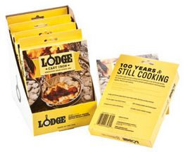 "Lodge® Universal 20"" Dutch Oven Liners - Pack of 8"