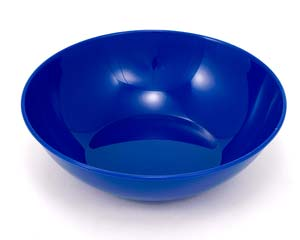 GSI Outdoors Cascadian Bowl - Blue