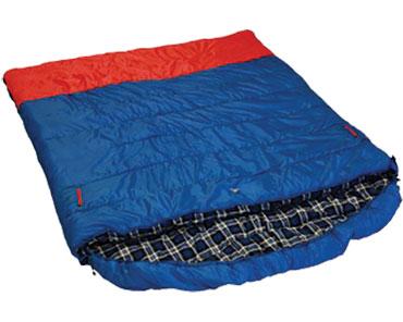 Ledge Alaska 0 2 Person Queen Size Sleeping Bag
