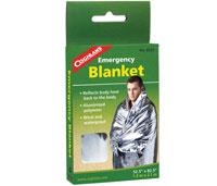 Heating Essentials
