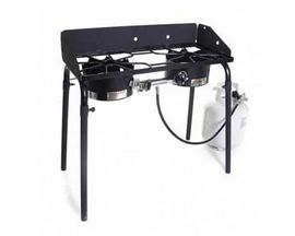 Outdoor Stoves Amp Accessories