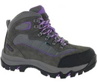 Women's Hiking & Winter Boots