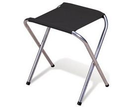 Stansport Folding Camp Stool