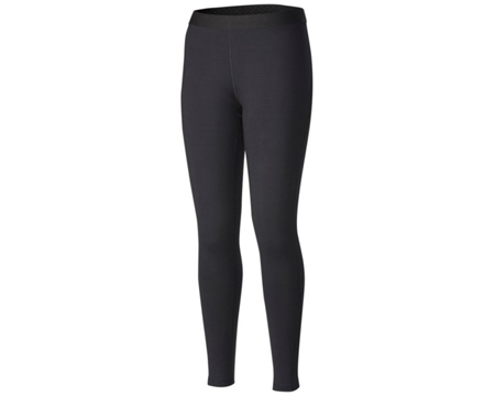 148072018 Get your Columbia® Women's Heavyweight II Baselayer Tight at Smith ...
