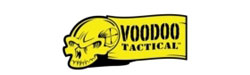 See Voodoo Tactical gear on Smith and Edwards