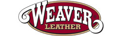 weaver-leather-WEAVE
