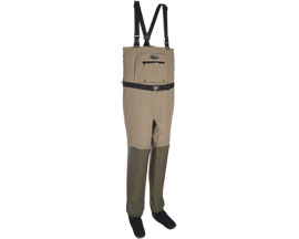 Reed® Big River Chest Waders - Pick your Size
