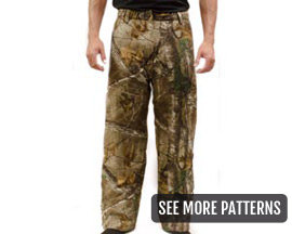 Gamehide Tundra Pant
