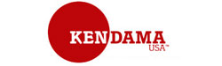 See KendamaUSA products on Smith and Edwards