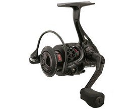 13 Fishing Creed GT Spinning Reel - 2000
