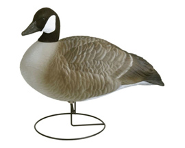 Flambeau® Storm Front 2 Wing Canada Goose Standard Pack Decoy