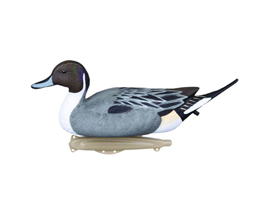 Flambeau® Storm Front 2 Wing Pintail Decoy