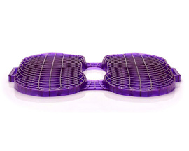 Purple™ Everywhere Seat Cushion