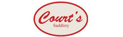 BRYAN-bryan-leather-is-now-courts-saddlery