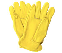 Yellowstone Gloves