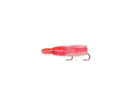 Get your Mack's Pee Wee™ Hoochie Lure - Pick Your Color at