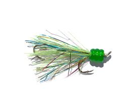 Fishing Jigs & Lures