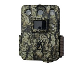Browning® ® Trail Cameras Command Ops Pro Trail Cam