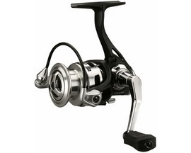 13 Fishing Creed Chrome 2000 Spinning Reel