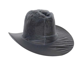 Partrade Western Water Proof Hat Cover