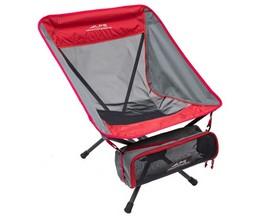 Alps Mountaineering® Simmer Folding Chair - Salsa