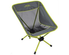 Alps Mountaineering® Simmer Folding Chair - Citrus