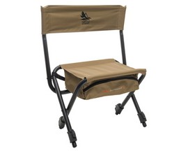 Alps OutdoorZ Delta™ Waterfowl Boat Chair