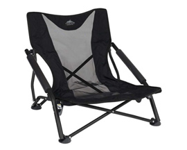 Cascade Mountain Tech® Compact Outdoor Chair